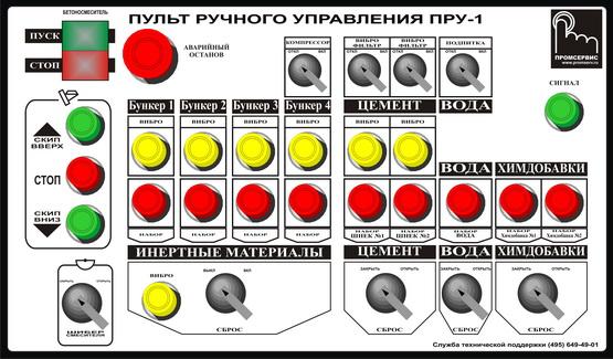Инструкция к gopro be a hero - bd697